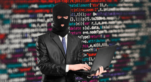 Protecting yourself from inevitable data breaches is easier than you think