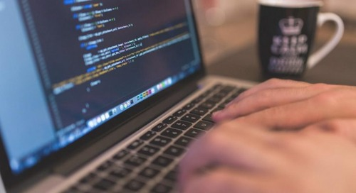 How to land your first programming job with this $11 course