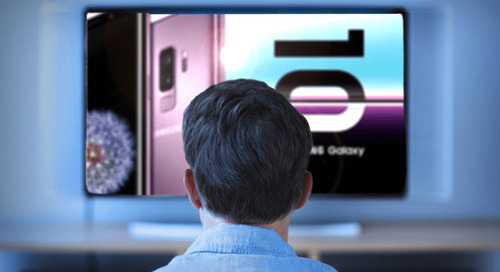 Here's how to watch Samsung's Galaxy S10 event live