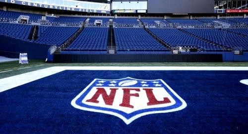 SPORTS: NFL [2017 - 2018]