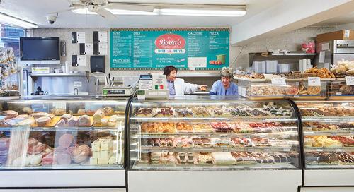 15 Best North End Restaurants in Boston