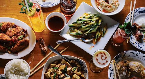 The 20 Best Chinese Restaurants in Boston