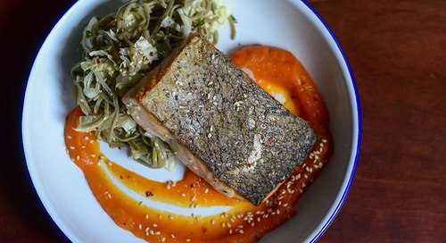 The 17 Best Restaurants in Allston