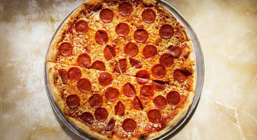 The 15 Best Places For Pizza In Boston