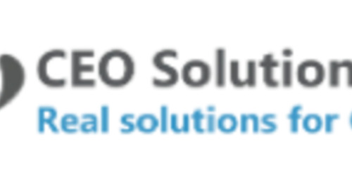 Joanne Flynn Joins CEO Solutions Alliance to Deliver Comprehensive Solutions to C-Suite Executives