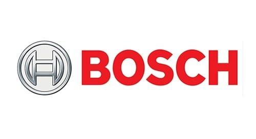 Bosch DruckMessWT – Qt Professional Services Automate Bosch's Assembly Line Calibration