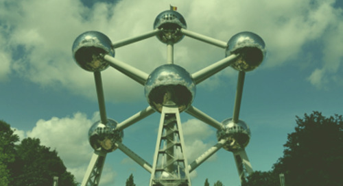 Meet Qt Brussels - Jun 3, 2020