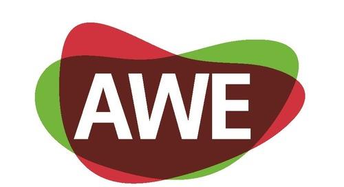 参展信息 | AWE 2019