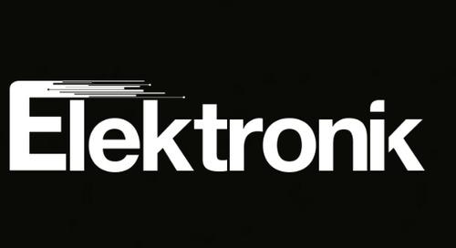 Elektronik 2019  - Mar 27, 2019