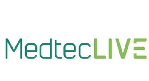 MedtecLIVE  - Mar 31, 2020