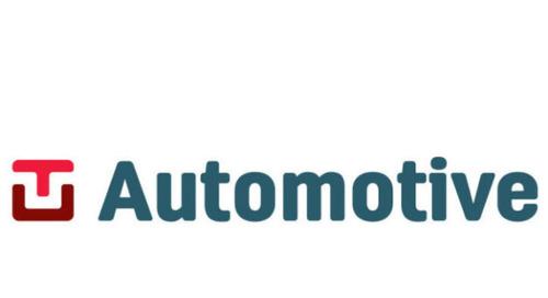 TU Automotive Europe 2018 - Oct 30, 2018