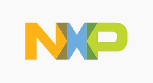 NXP Techdays Sophia Antipolis  - Oct 17, 2019