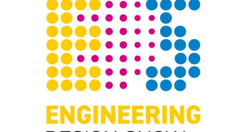 Engineering Design Show 2019  - Oct 16, 2019