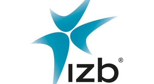 IZB 2018 - Oct 16, 2018