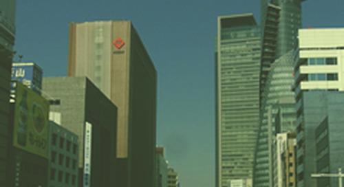[無料セミナー|5月22日] Meet Qt Nagoya - May 22, 2020