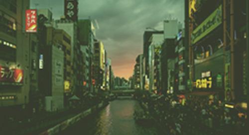 [無料セミナー|7月17日] HMI/GUI開発効率化!Meet Qt Osaka - Jul 17, 2020