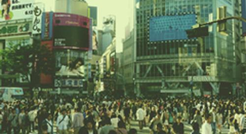 [無料セミナー|9月10日] HMI/GUI開発効率化!Meet Qt Tokyo - Sep 10, 2020
