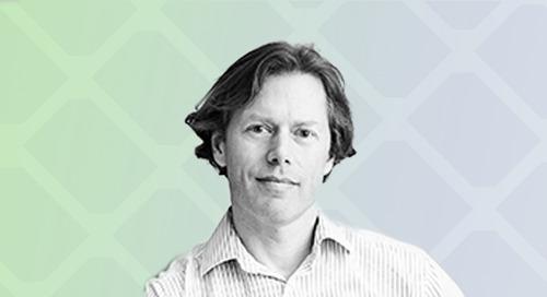 博文 | Qt 6的技术概览