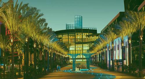 Meet Qt Anaheim - Feb 11, 2020