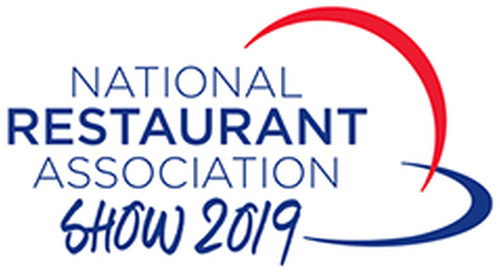 National Restaurant Association Show - May 18, 2019