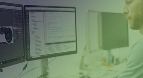 博文 | Qt Creator 4.8.0正式发布