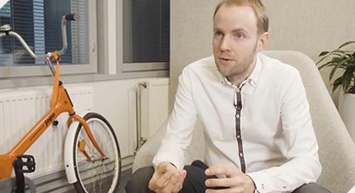 视频 | 打造产品原型:从设计到部署