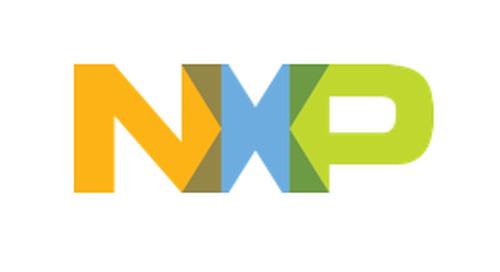 NXP Techdays Barcelona - Oct 30, 2019