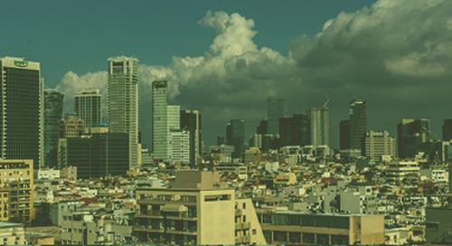 Meet Qt Tel Aviv - May 20, 2020