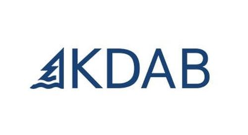 博文 | KDAB CEO推荐:Qt开发、调试、诊断的十大工具