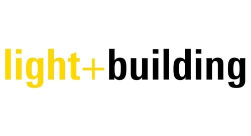 Light + Building 2020 - Mar 8, 2020