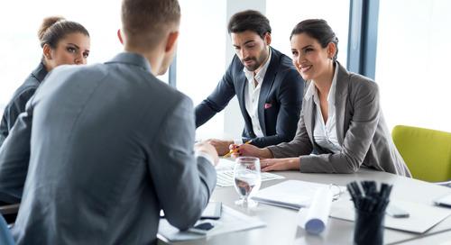 5 Advantages of Agile Marketing