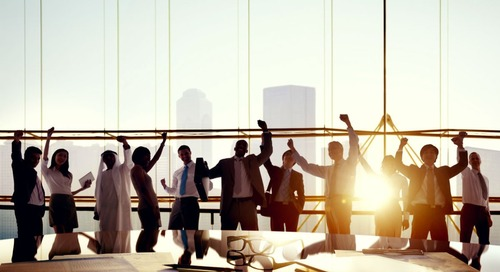 7 Ways to Significantly Reduce Sales Team Turnover