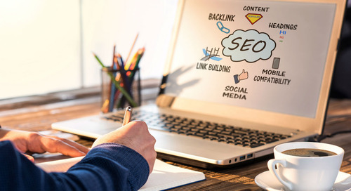 How SEO and Social Media Work Together