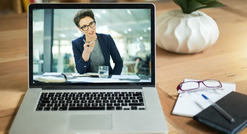 How to Effectively Use Video Marketing on Your Website