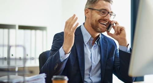 HubSpot Hacks: Understanding Sales Sequences