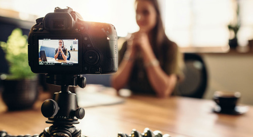 The Future of Video Marketing