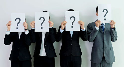 Watch for These Red Flags When Choosing a Sales Coach