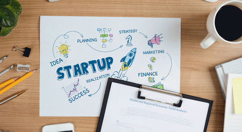 Why Market Research Is so Important When Starting a New Business