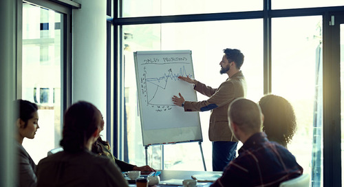 Why Your Sales Team Needs Direct Management
