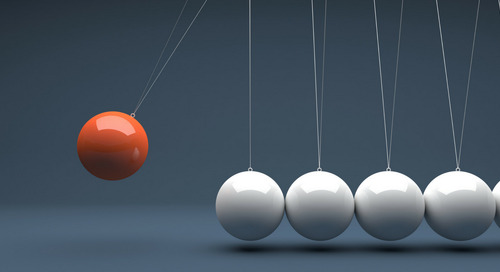 Sales Tips: Buyer Intelligence Is Direct Catalyst for Increasing Sales