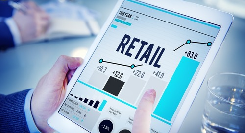 Multi-Site Retail Energy Management: How Multi-Site Retailers Reduce Costs