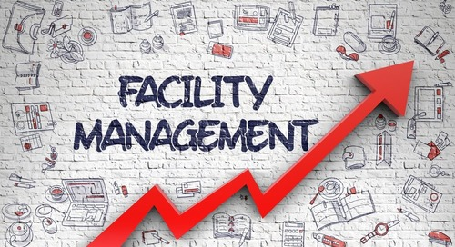 Work Validation in Facilities Management: How Do I Know What Work My Vendor Did in the Field?