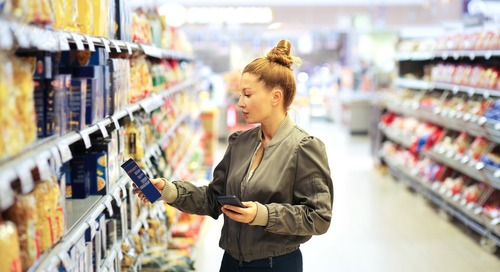 7 Retail Merchandising Rules to Convert More Customers