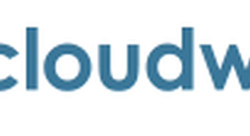 Press Release: Cloudwords Doubles Year Over Year Revenue Growth