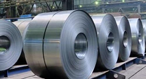 [SOLUTION SHEET] Optimize Operational Performance for Metal Fabricators
