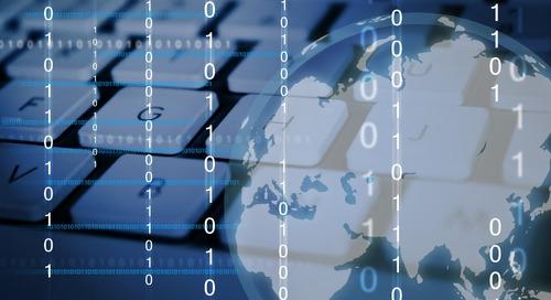 GrammaTech CodeSonar for Binary Code