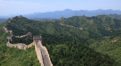 3-Month English Home Tutoring & Cultural Exchange in China