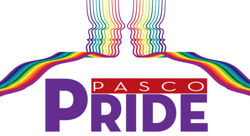 Pasco Pride To Host 1st Festival To Celebrate Diversity Oct. 6