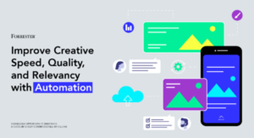 Celtra Study Reveals the Growing Need for Creative Automation