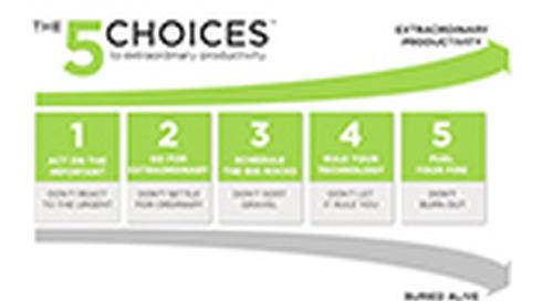 5_Choices
